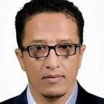 حرروا العدالة من قبضة المجرم السلالي تنتهي مشاكل اليمن