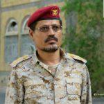 خطر الطائفية الحوثية على الهوية اليمنية الجامعة