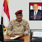 اللواء عبد الغني سلمان.. أربعينية نجم لا يغيب واسم لا ينطفئ